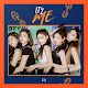 ITZY All Songs Offline 2020 - WANNABE for PC Windows 10/8/7