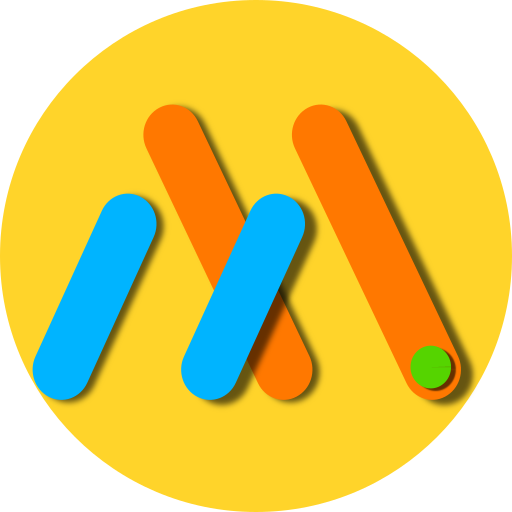 Moiggi Interactive avatar image