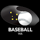 Download Baseball WA For PC Windows and Mac