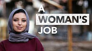 A Woman's Job thumbnail