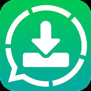 Status Downloader for Whatsapp - WSD