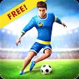 SkillTwins: Soccer Game - Soccer Skills icon