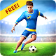 SkillTwins: Soccer Game - Football Skills apk
