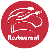 Multirestaurant