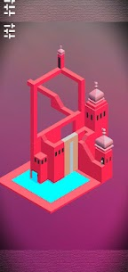 Odie's Dimension II: Isometric puzzle android game 5