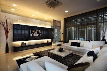 Appartement 4 pièces 85,4 m2