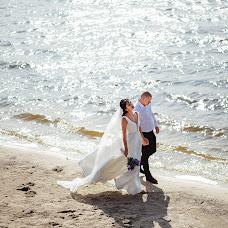 Wedding photographer Evgeniya Karpekina (karpekina). Photo of 26.12.2017