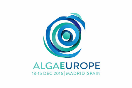 ecoTips Partners in Sustainability Algaeurope