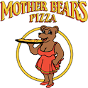 Mother Bear's Pizza icon