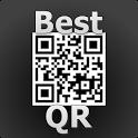 Best QR icon
