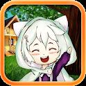 AiKo: Criança virtual bonito icon