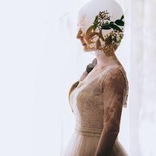 Wedding photographer Medina Garunova (nikki). Photo of 24.08.2016