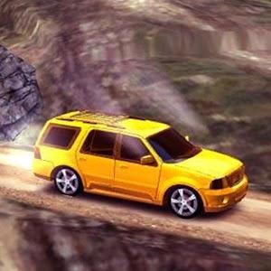 Offroad Car Drive MOD APK 1.7 (Mega Mod)