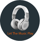 Music Folder Player