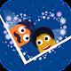 Tofu Couple! Love together. (game)