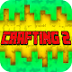 Crafting & Building 2: Exploration and Survival
