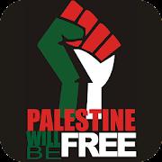 Free Palestine Wallpaper