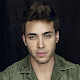Prince Royce Download for PC Windows 10/8/7