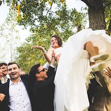 Wedding photographer Julien Nguyen-Kim (jnguyenkim). Photo of 04.04.2017