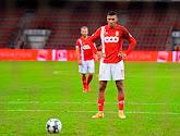 """Selim Amallah na kwalificatie Europa League: """"We wisten dat we het tij nog konden keren"""""""