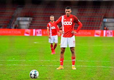 """Les Liégeois déçus après leur revers à Benfica: """"On aurait pu aller les chercher plus haut"""""""