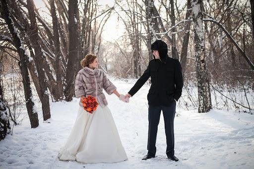 Свадебный фотограф Александр Цыганов (Tsiganov). Фотография от 23.11.2012