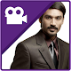 Dhanush HD Photo, Wallpaper, Video Share &Download for PC-Windows 7,8,10 and Mac