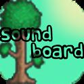 Terraria SoundBoard icon