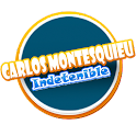 CM Indetenible icon