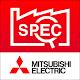 三菱電機FAスペック検索