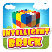 Intelligent Brick