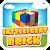 Intelligent Brick file APK Free for PC, smart TV Download