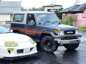 スープラ  RZ-Sのカスタム事例画像 takahashi_yaさんの2020年07月06日08:37の投稿