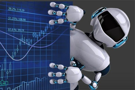 Robot Trading Automatic Trade Forex APK download | APKPure.ai