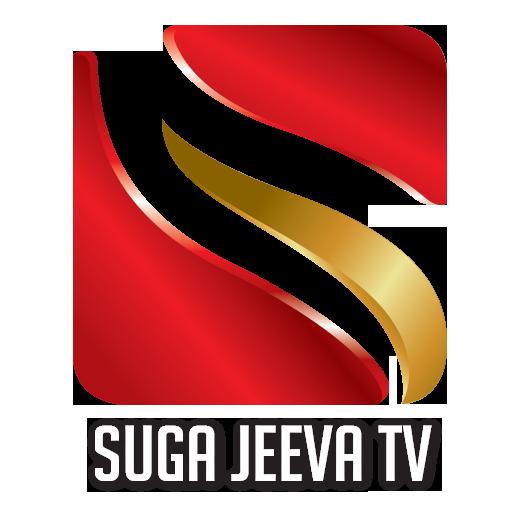 Sugajeeva Tv