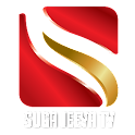 Sugajeeva Tv