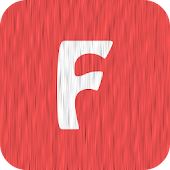 Flazing - Icon Pack