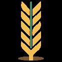 FertFacil icon