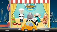 Dr. Pandaレストランのおすすめ画像1