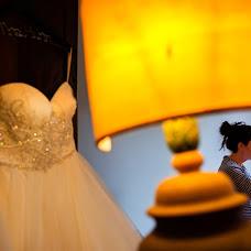 Wedding photographer Donatella Barbera (donatellabarbera). Photo of 19.04.2018
