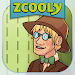 Zcooly - Store 2 Icon