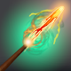 Download Draw Spells Duel - Magic Battle Game For PC Windows and Mac
