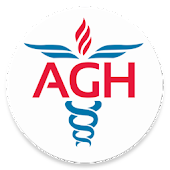 Almana General Hospital Android APK Download Free By SyngyMaxim
