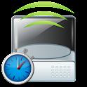 Terminal Astrow icon