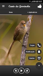 Download Canto da Garrincha For PC Windows and Mac apk screenshot 2