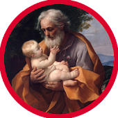 Saint Joseph - Novena and prayers