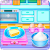 Doll House Cake Cooking file APK for Gaming PC/PS3/PS4 Smart TV