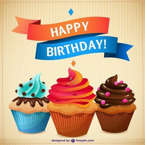 Amazing Happy Birthday Cards Android Apps on Google Play – Amazing Happy Birthday Cards
