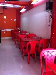 Mumbai's Kitchen Chinese Corner photo 1