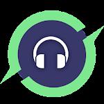 Lark player Pro : Audio Player, MP3 Music Player 2.2